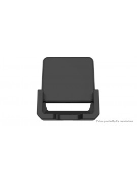 A918 Qi Inductive Wireless Charger Holder Stand for Cell Phone