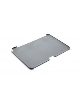 Protective Matte PC Back Cover Case for Samsung Galaxy Note 10.1