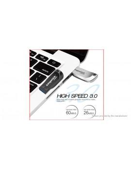 Kingstick High Speed USB 3.0 Flash Drive (64GB)