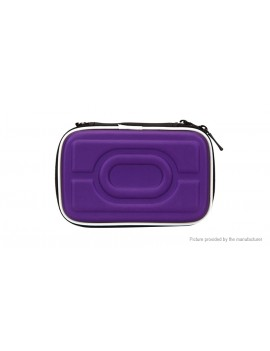 """2.5"""" Mobile HDD Protective Storage Case Box"""