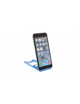 BJ-Z318 Universal Adjustable Mobile Phone Holder Stand
