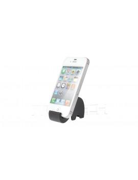 Elephant Styled Desktop Stand Holder for Cellphones / Tablet PCs (2-Pack)