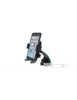 371 Universial Car Mount Suction Cup Holder Stand for Cellphones