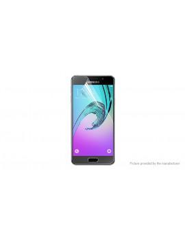 ENKAY PET Screen Protector for Samsung Galaxy A5 (2016)/A5100