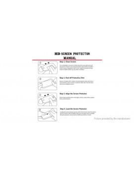ENKAY PET Screen Protector for Lenovo Tab E10 10.1''