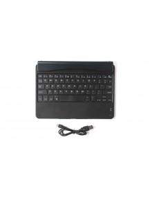 Bluetooth V3.0 Wireless Keyboard for iPad Air